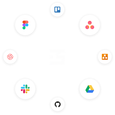 integrations.png-illustration